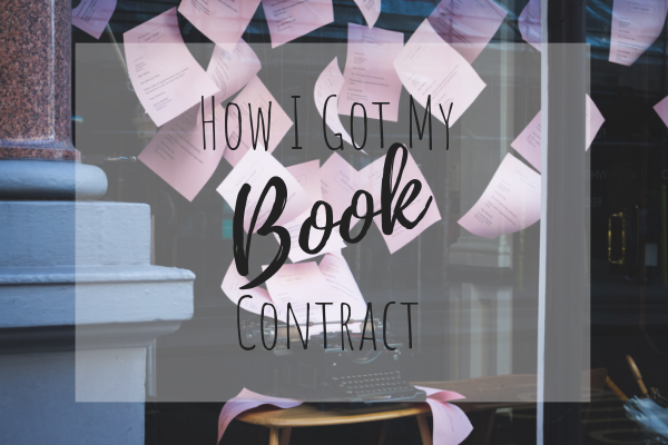 how-i-got-mybook-contract-1