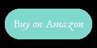 Buy on Amazon - The Dating Charade by author Melissa Ferguson